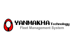 YANMAKHA TECHNOLOGY
