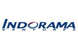 Job vacancies   Indorama Ventures Public Company Limited (IV