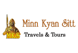 Min Kyan Sitt Group of Co., Ltd.