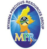 Myanmar Precious Resources Group