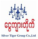 Silver Tiger Co., Ltd.
