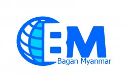 Bagan Myanmar Group of Companies