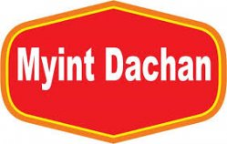 Myint Dachan Co.,LTD.