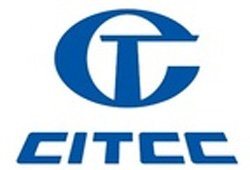 CITCC(Myanmar)Co.,Ltd