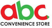 ABC Convenience Store [Active Business Consolidation Co.,Ltd.]