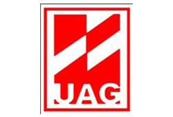 Unique Asia Gate Construction Developer Group Ltd.