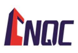 CNQC Qingjian International (Myanmar)