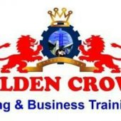 Golden Crown Engineering Training