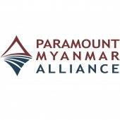 Paramount Myanmar Alliance Company Limited
