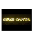 Sense Capital Co.,Ltd