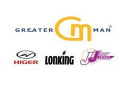 Greater Man International Trading Co., Ltd.