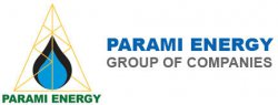 Parami Energy Group of Companies