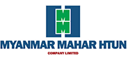 Myanmar Mahar Htun Co., Ltd.