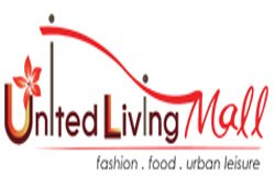 United Living Mall