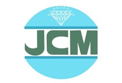 Jewel Collection Manufacturing Co.,Ltd.