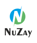 Nuzay Co.,ltd