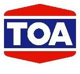 TOA Paint (Myanmar) Company Limited