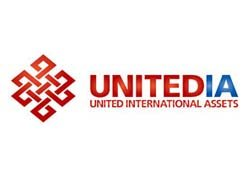 United International Assets