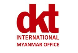 DKT International (Myanmar Branch)