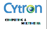 Cytron Computing & Multimedia Software House Division of Computer Marketing Co., Ltd.