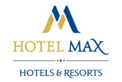 Max Hotels Group