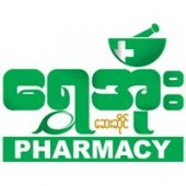 ShweOhh Pharmacy