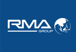 RMA Myanmar & Capital Automotive Limited