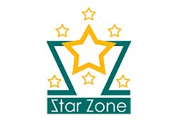 Star Zone Travels &amp Tours