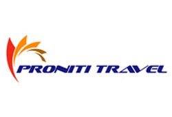 Proniti Travel