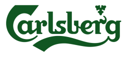 Myanmar Carlsberg Co., Ltd.