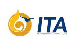 International Travel Asia Co., Ltd.