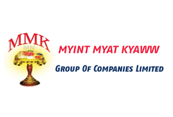 Myint Myat Kyaw Group of Company Limited.