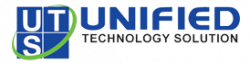 Unified Technology Solution Co.,Ltd (UTS)