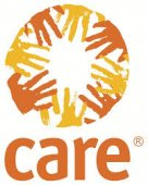Care International Myanmar