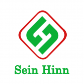 Seinn Hinn Co,Ltd