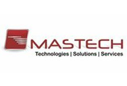 Mastech Co., Ltd.