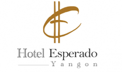 Esperado Hotels Group