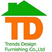Trends Design Furnishing Co.,Ltd