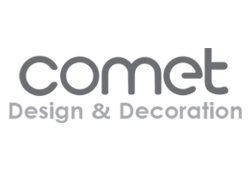 Global Comet Co., Ltd.