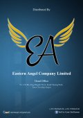 Eastern Angle Co.,Ltd