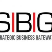 Strategic Business Gateway