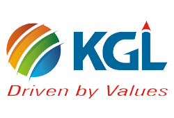 KGL Family Co., Ltd.