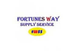 Fortunesway Co.ltd