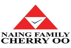 Naing Family Cherry Oo Co.,Ltd.