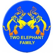 Two Elephant Trading Co., Ltd.