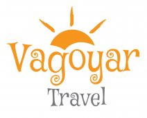 Vagoyar Travel & Tours Co.,Ltd.