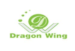 Dragon Wing Co., Ltd.
