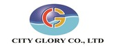 City Glory Company