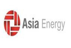 Asia Energy Co.,Ltd