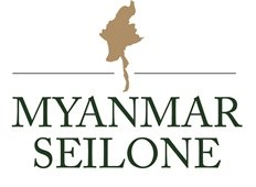Myanmar Seilone Co., Ltd